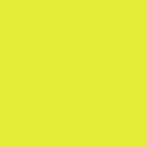 Akrilik Renkler - Hanex - LG - Samsung - Corian