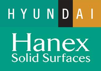 Hyundai Hanex