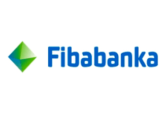 fibabank