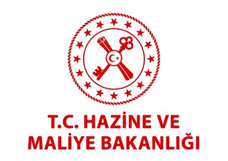 Ankara Akrilik Referans