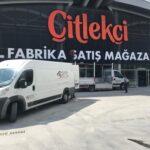 Çitlekçi Ankara