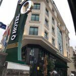 Q Hotel Ankara