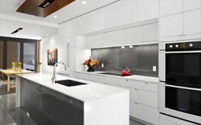 akrilik mutfak tezgahi modelleri siteler akrilik mutfak tezgahı akrili ktezgah